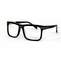 Мужские очки Cazal 12201