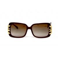 Мужские очки Cazal 12202