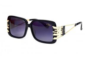 Мужские очки Cazal 12204