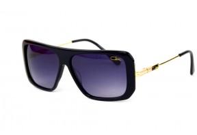 Мужские очки Cazal 12205