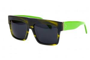 Женские очки Celine 12206