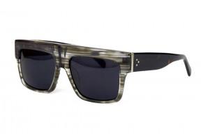 Женские очки Celine 12207