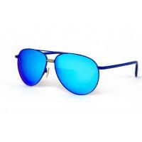 Женские очки Celine 12208