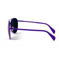 Женские очки Celine 12209