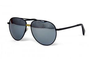 Мужские очки Celine 12210