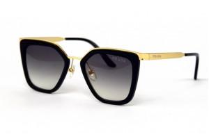 Женские очки Prada 12211
