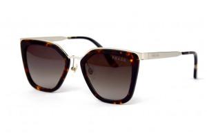 Женские очки Prada 12212