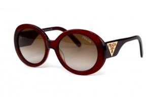 Женские очки Prada 12215