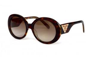 Женские очки Prada 12216