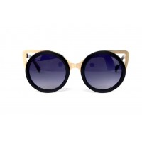 Женские очки Prada 12217