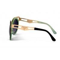 Женские очки Prada 12218