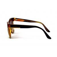 Женские очки Prada 12221