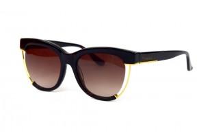 Женские очки Prada 12222