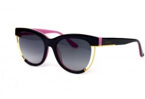 Женские очки Prada 12223