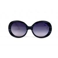 Женские очки Prada 12224
