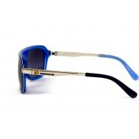 Мужские очки Porsche Design 12227