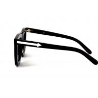 Женские очки Karen Walker 12228