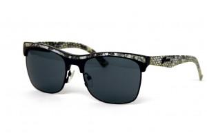 Женские очки Guess 12229