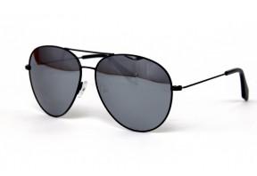 Мужские очки Victoria Beckham 12427