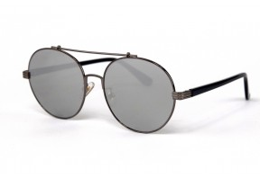 Мужские очки Hachill 12428