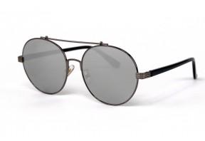 Женские очки Hachill 12232