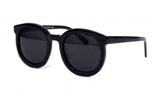 Женские очки Karen Walker 12233