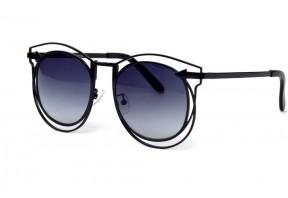 Женские очки Karen Walker 12235
