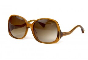 Женские очки Louis Vuitton 12237