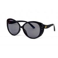Женские очки Swarovski 12239