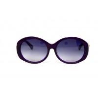 Женские очки Coash Jordan 12240