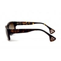 Женские очки Gentle Monster 12241