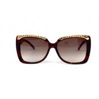 Женские очки Hermes 12243