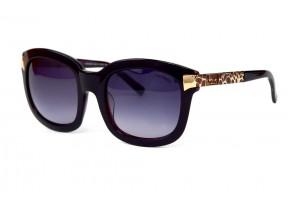 Женские очки Hermes 12244