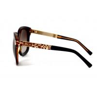 Женские очки Hermes 12245