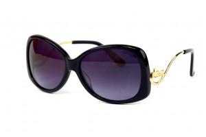 Женские очки Hermes 12247