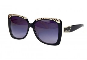 Женские очки Hermes 12249