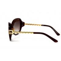Женские очки Hermes 12250