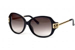 Женские очки Hermes 12251