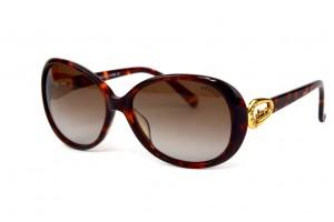 Женские очки Hermes 12252