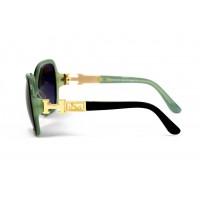 Женские очки Hermes 12255