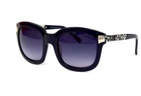 Женские очки Hermes 12256