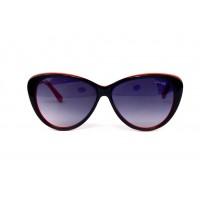 Женские очки Louis Vuitton 12257
