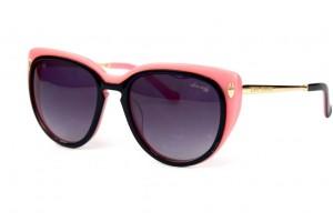Женские очки Louis Vuitton 12258