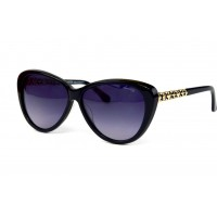 Женские очки Louis Vuitton 12259