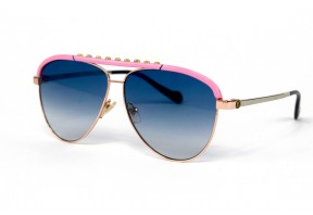Женские очки Louis Vuitton 12260
