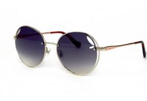 Женские очки Louis Vuitton 12262
