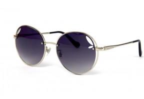 Женские очки Louis Vuitton 12263
