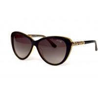Женские очки Louis Vuitton 12264