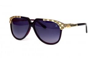 Женские очки Louis Vuitton 12265
