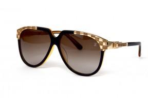 Женские очки Louis Vuitton 12266